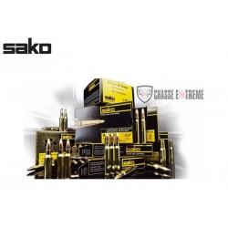 100-ogives-sako-soft-point-cal-57mm224-50gr