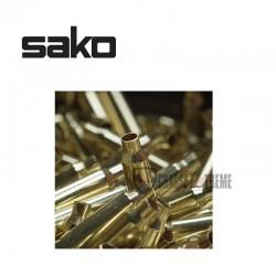50 DOUILLES SAKO CAL. 9.3 X 62