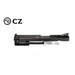 CONVERSION CZ 75 SP-01...