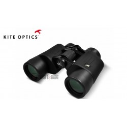 JUMELLE KITE BIRDWATCHER 10X42