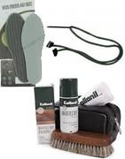 accessoires ( PRODUITS ENTRETIENS, LACETS, SEMELLES )